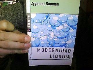 lote x3 libros amor miedo líquido modernidad bauman octaedro