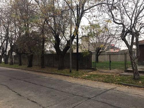 lote y casa en venta berazategui fraccion