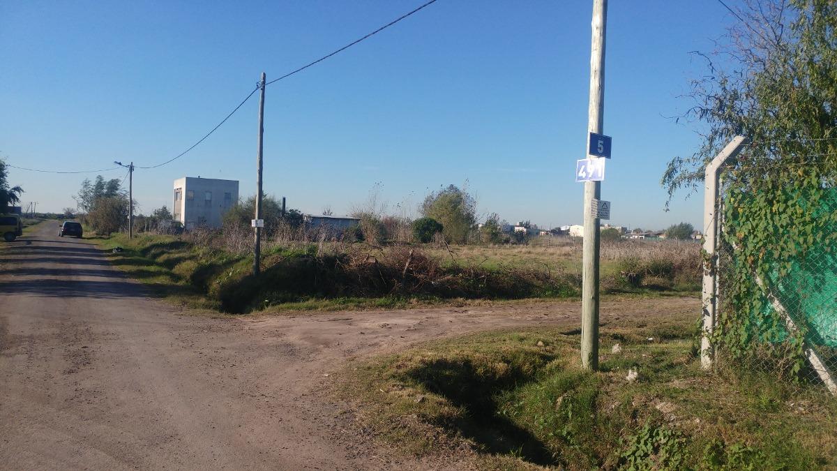 lote y terreno, villa castells, la plata, city bell, gonnet