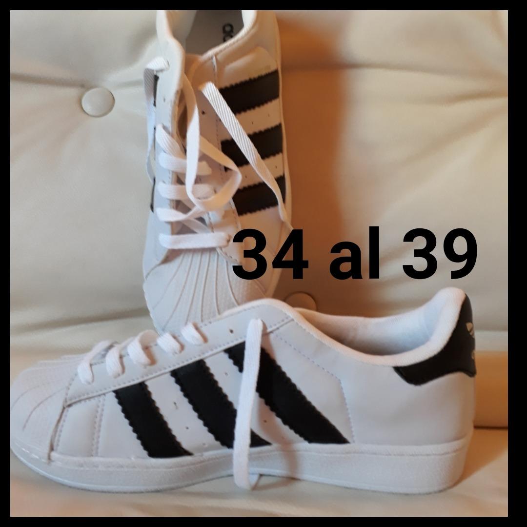 00 Zapatillas Pares 250 40 Libre En Mercado Lote wSaqRFP