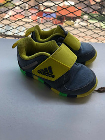 Máquina de escribir ley germen  Zapatillas Adidas Numero 23 - Ropa y Accesorios para Bebés en Mercado Libre  Argentina