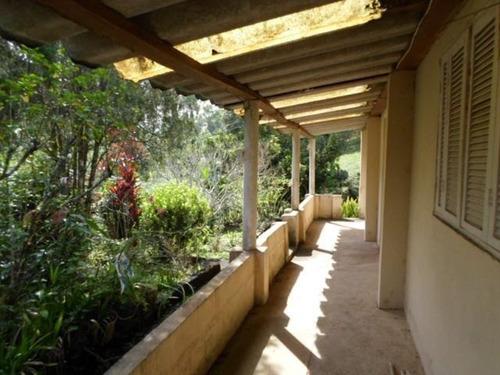 loteamento fechado chácara em ibiúna com 7500m2 lindo local