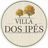 loteamento villa dos ipês em canguaretama. prontos para construir, px ao centro da cidade, há 15min da praia - te0866