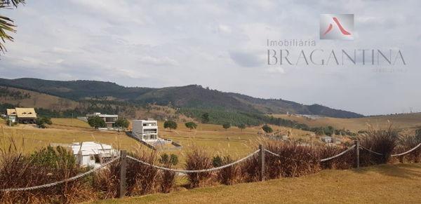 loteamento/condomínio em bragança paulista - sp - te0403_brgt