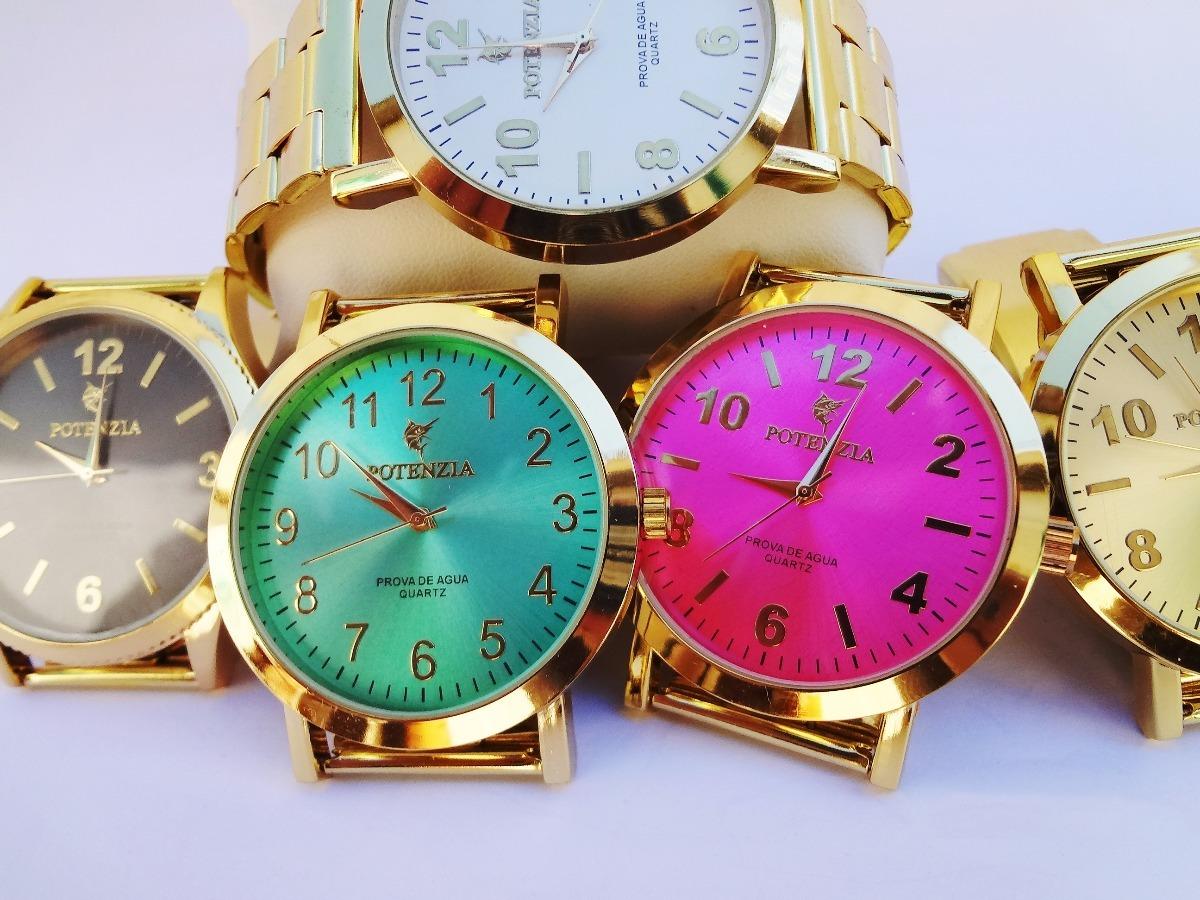 c0fa9fe4b6d ... relógios baratos feminino em atacado pra revenda. Carregando zoom.