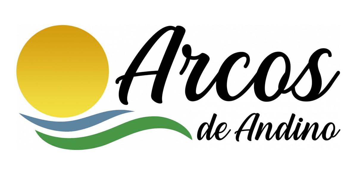 loteo arcos de andino - lote 330 mts