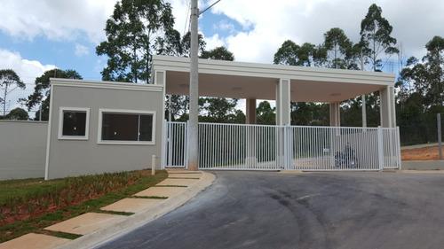 lotes 125 m2- prontos p/ construir-180 meses  p/ pagar