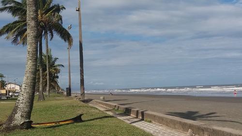 lotes 250m² parcelados no carnê a 2km praia peruíbe