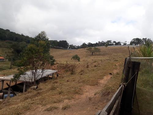 lotes 500 m² 3 km da fernão diasl! gu