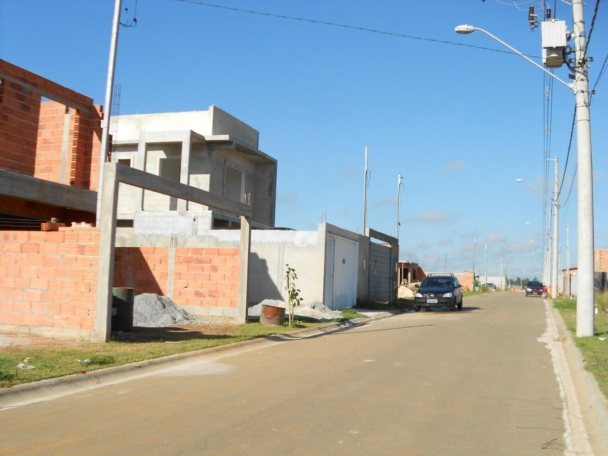 lotes a venda em cotia 150,00 mts prontos p construir r$ 731