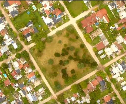 lotes barrio los pinares financiación directa