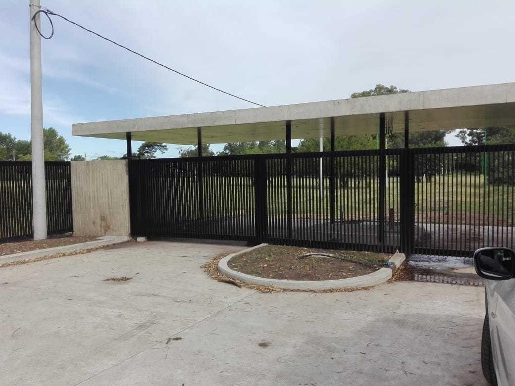 lotes barrio privado las alondras 407 19 y 21 villa elisa