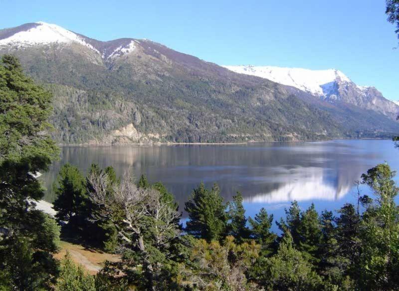 lotes club de campo el redil desde 1300m2 c/costa de lago