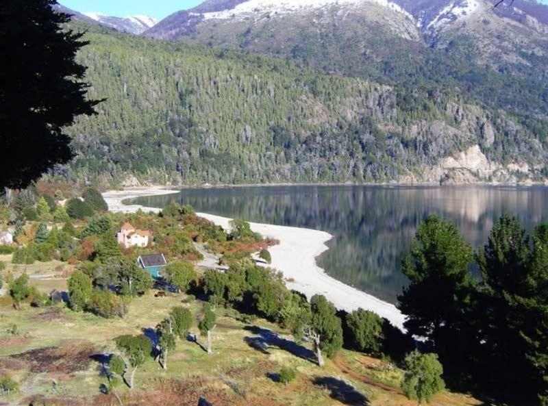 lotes club de campo el redil desde 1300m2 costa  lago moreno