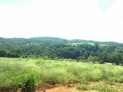 lotes com bosque e lago a partir de 40 mil aceito veiculos j