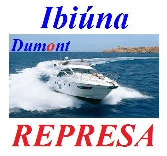 lotes com escritura condominio na represa de ibiuna