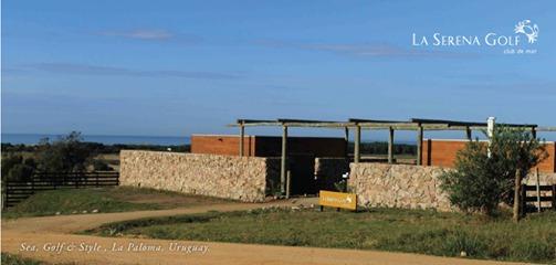 lotes con vista al mar en las mejores playas de uruguay