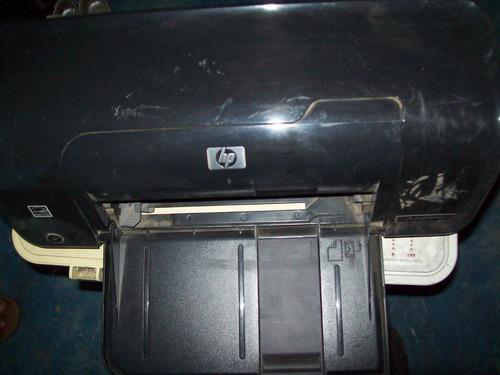 lotes de impresoras para reparar pregunte precios
