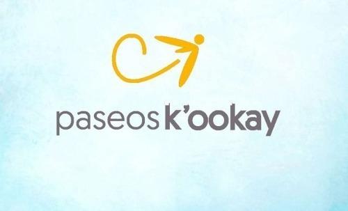 lotes de inversion en paseos kookay
