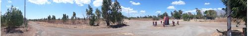 lotes de terreno de 10m x 30m