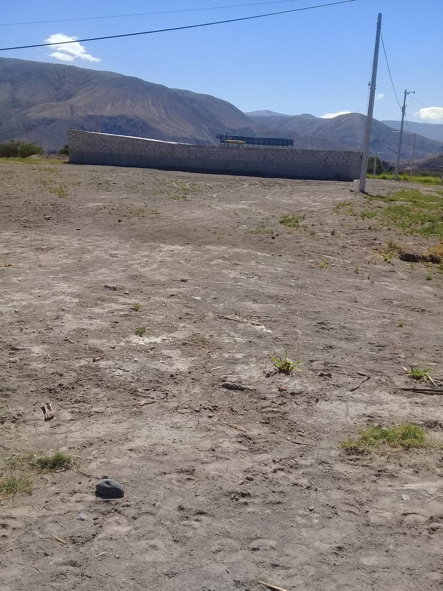 lotes de terreno de 300m2 en salinas imbabura