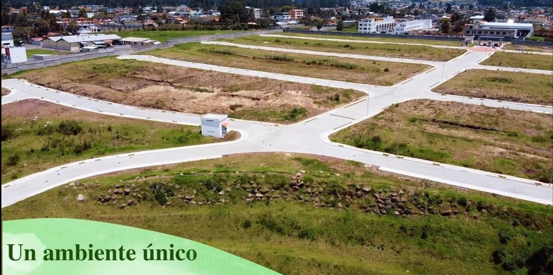 lotes de terreno en urbanización privada  balcon del rio