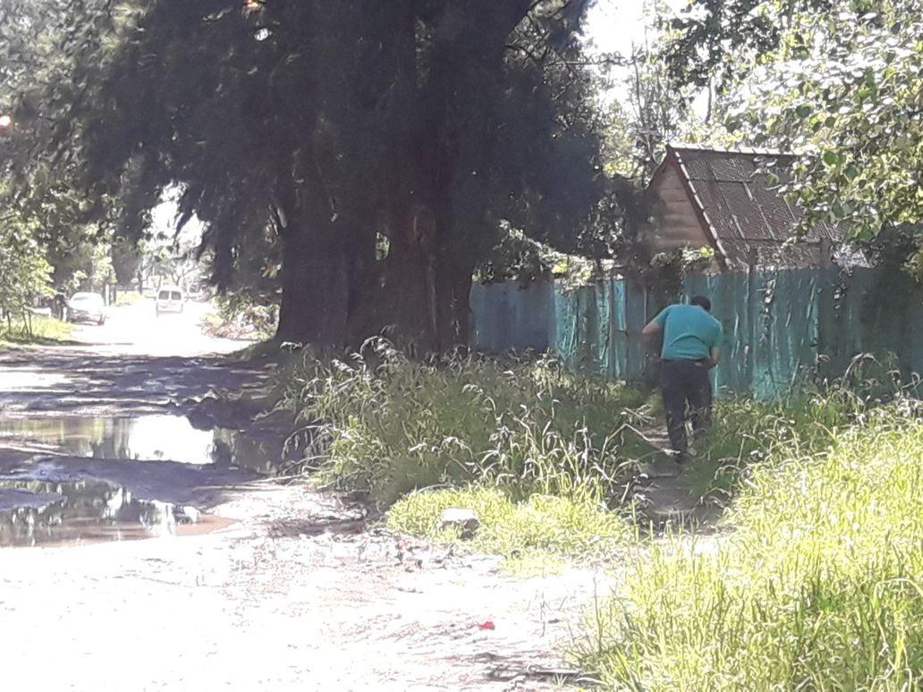 lotes economicos a escasos metros de puente gnecco
