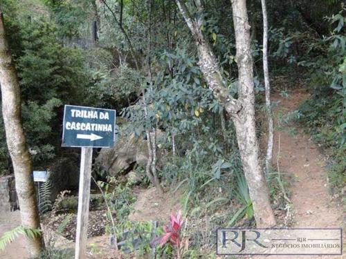 lotes em condomínio para comprar no condomínio bosque do jambreiro em nova lima/mg - 195