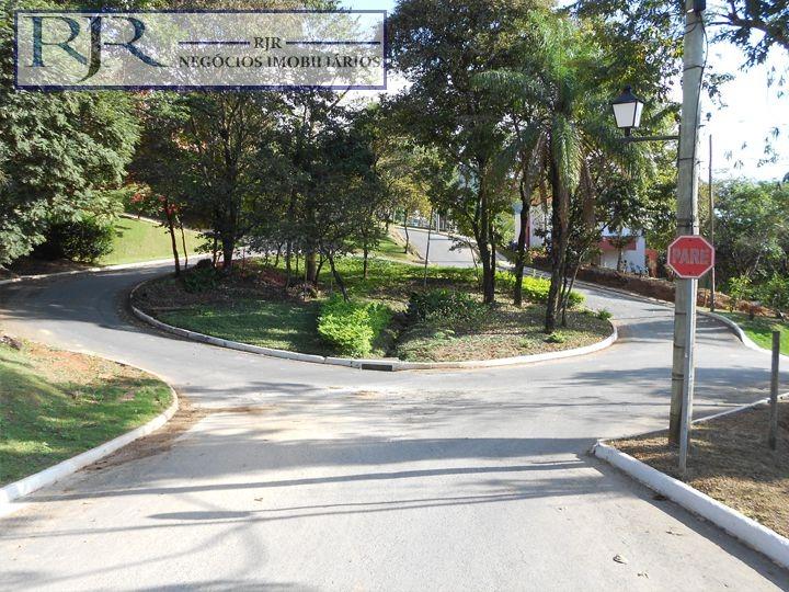 lotes em condomínio para comprar no condomínio veredas das geraes em nova lima/mg - 65