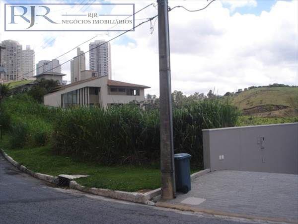 lotes em condomínio para comprar no condomínio vila castela em nova lima/mg - 105
