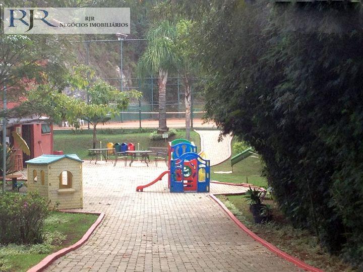 lotes em condomínio para comprar no condomínio vila castela em nova lima/mg - 107