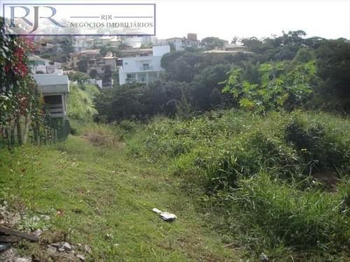 lotes em condomínio para comprar no condomínio vila castela em nova lima/mg - 112