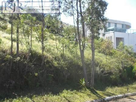 lotes em condomínio para comprar no condomínio vila castela em nova lima/mg - 114