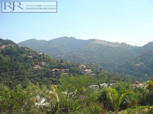 lotes em condomínio para comprar no condomínio villa alpina em nova lima/mg - 90