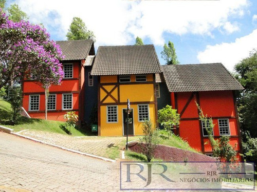 lotes em condomínio para comprar no condomínio villa alpina em nova lima/mg - 92
