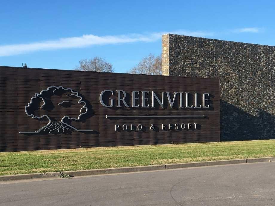lotes en greenville - oportunidad - dueño directo