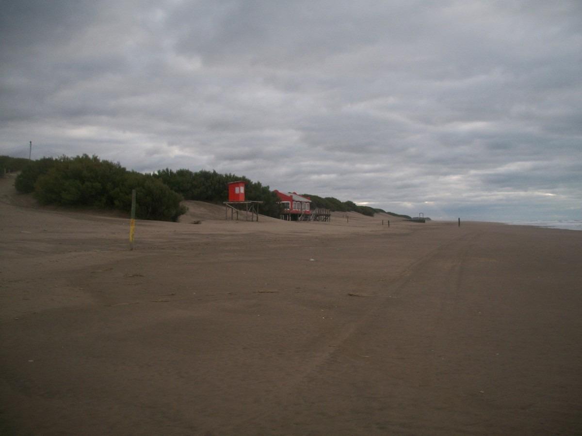 lotes en la costa    reta