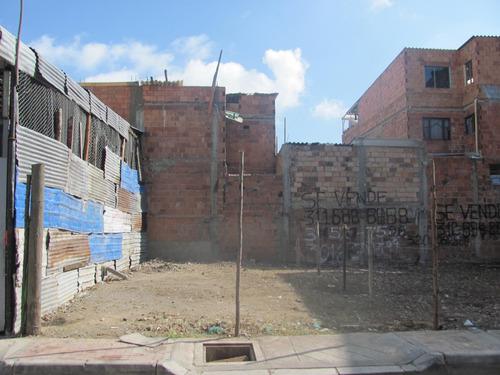 lotes en mosquera cundinamarca uso comercial mixto, ganga