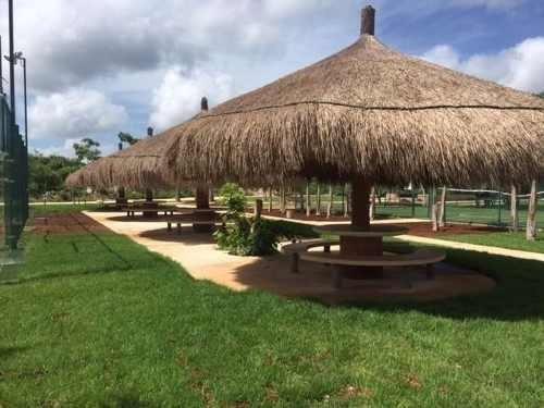 lotes en preventa en privada residencial la reserva yucatán