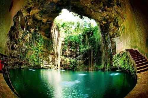 lotes en privada tagora en conkal yucatan