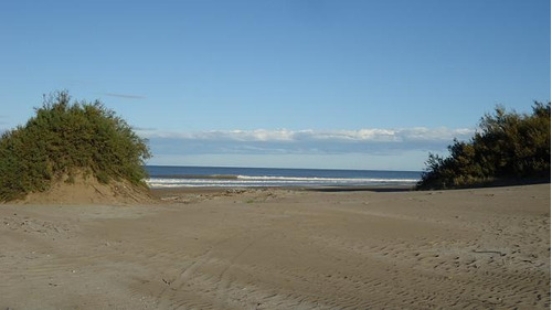 lotes en san clemente a cuatro cuadras de la playa