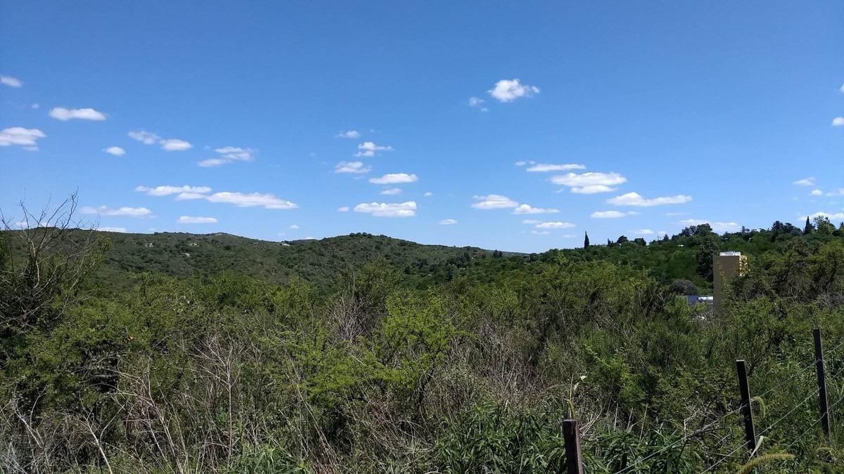 lotes en valle hermoso