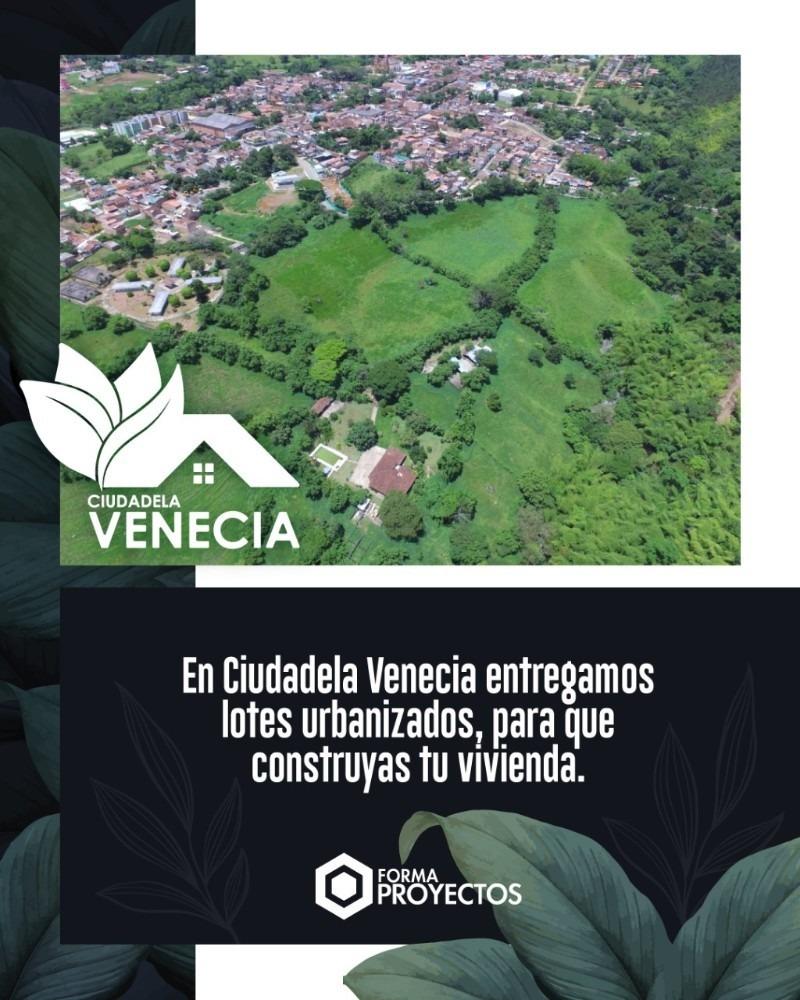lotes en venecia ant.ioquia ,https://www.ciudadelavenecia.co