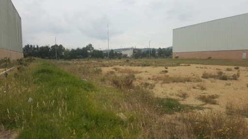 lotes en venta agrupacion parque industrial zona franca de occide 724-330