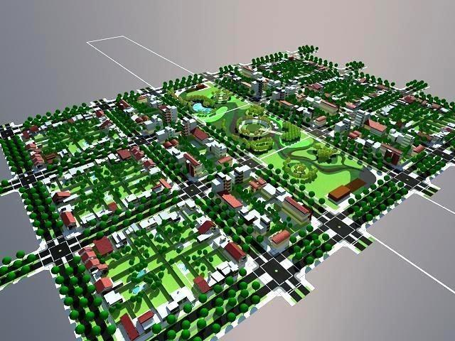 lotes en venta ampliacion urbana #trenquelauquen