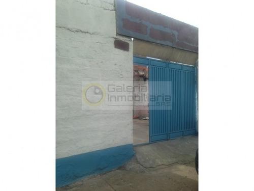 lotes en venta bolivar 704-3133