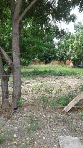 lotes en venta conjunto residencial hacienda penalisa ocobo 152-1256