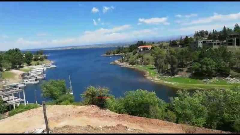 lotes en venta los molinos desde 850.000p, costa al lago.