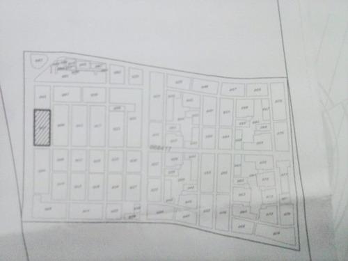 lotes en venta santa barbara oriental 172-862