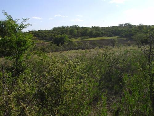 lotes en villa la rivera río quillinzo calamuchita córdoba